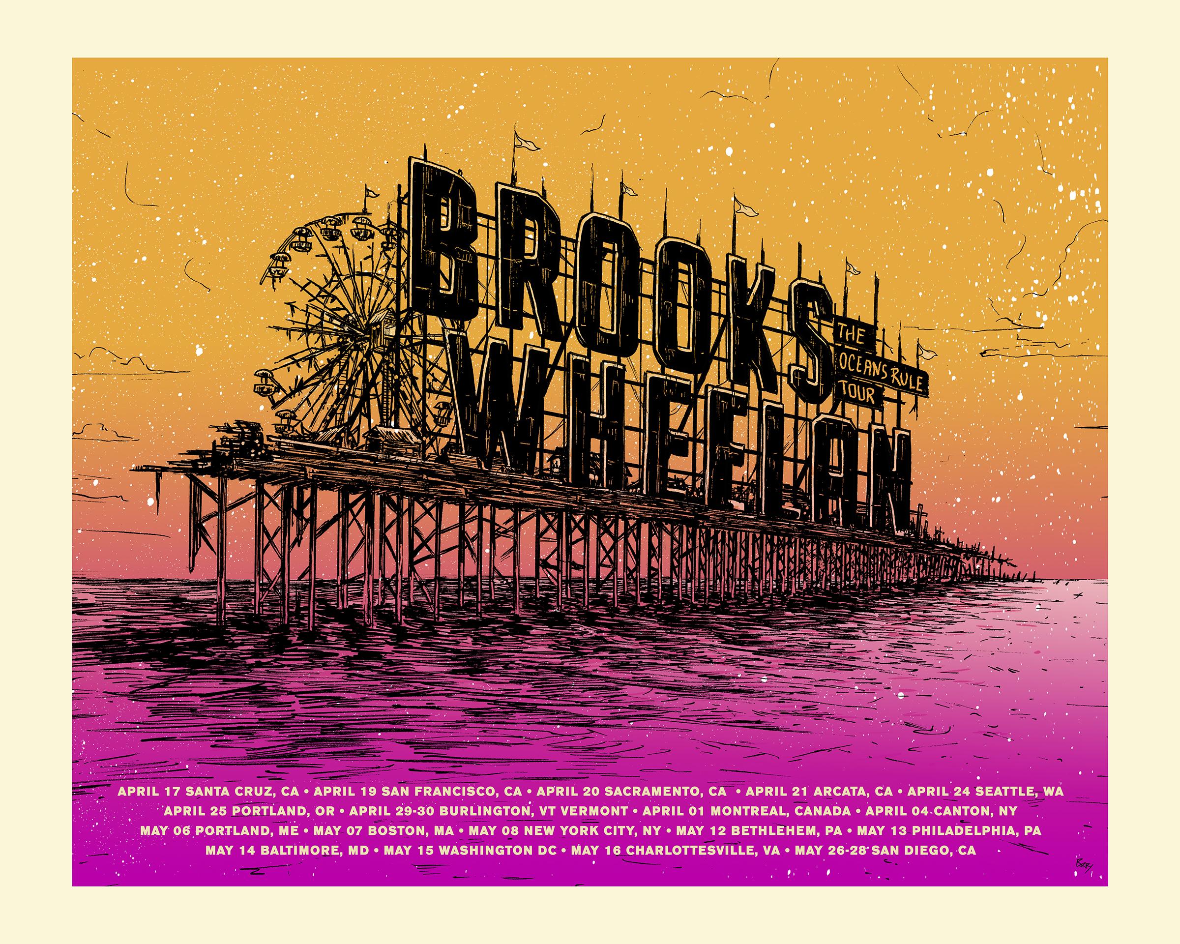 brooks_peir_tour.jpg