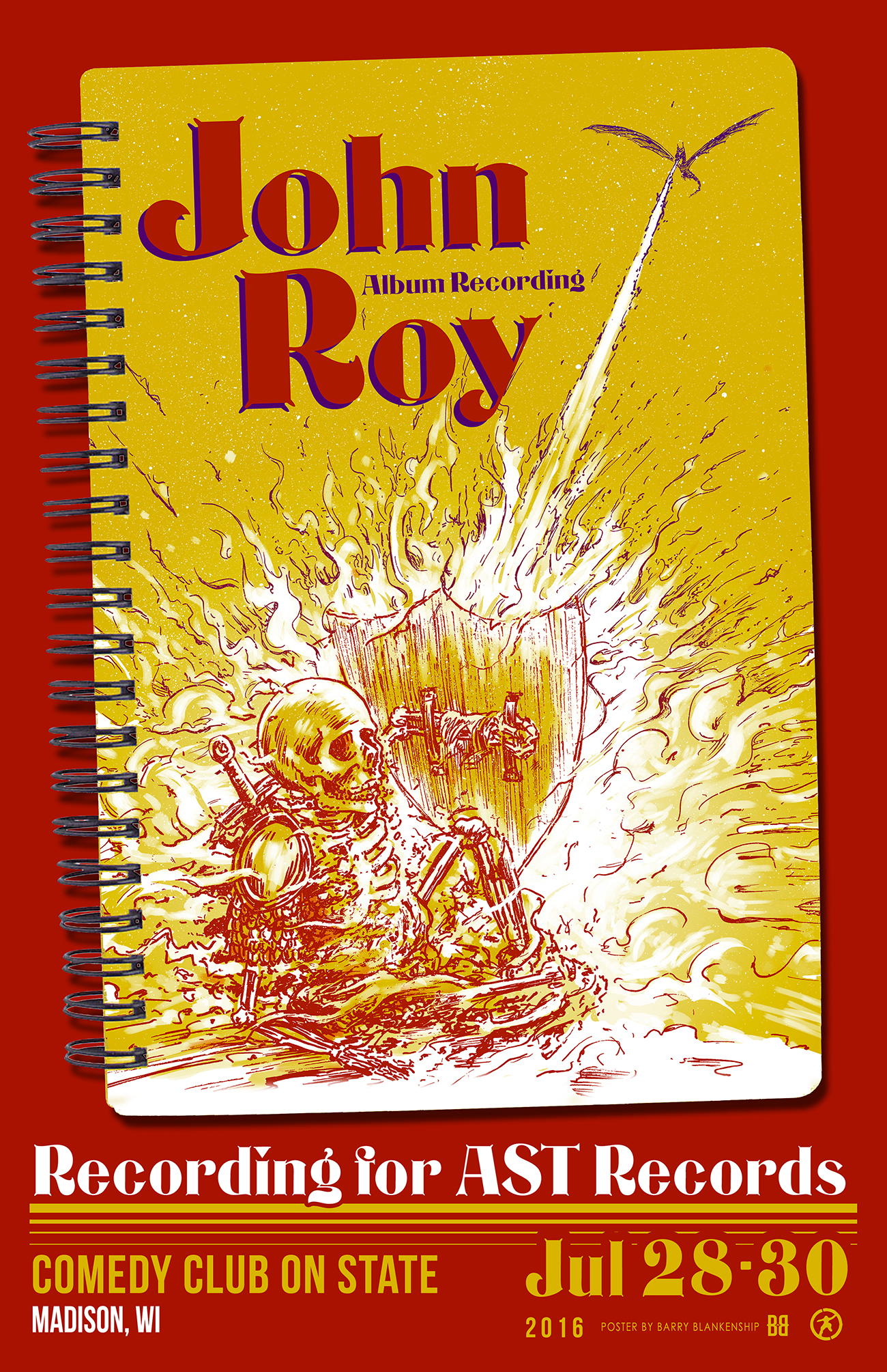john_roy_notebook.jpg