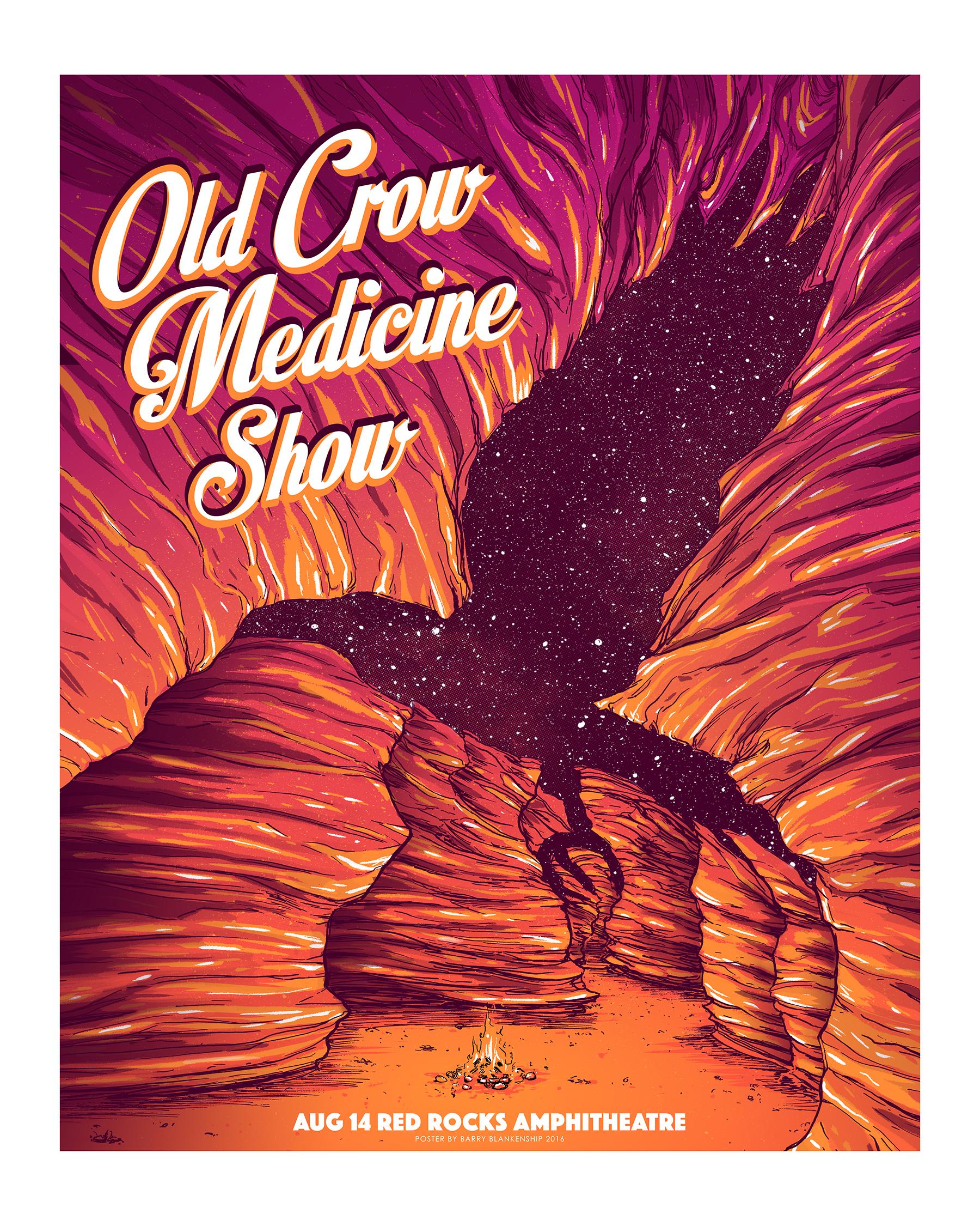 old_crow_red_rocks_aug_14.jpg