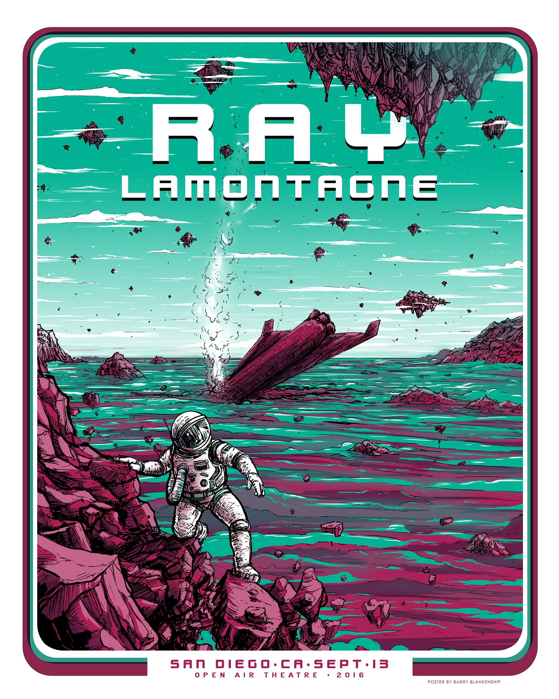 16x20_ray_space_man.jpg