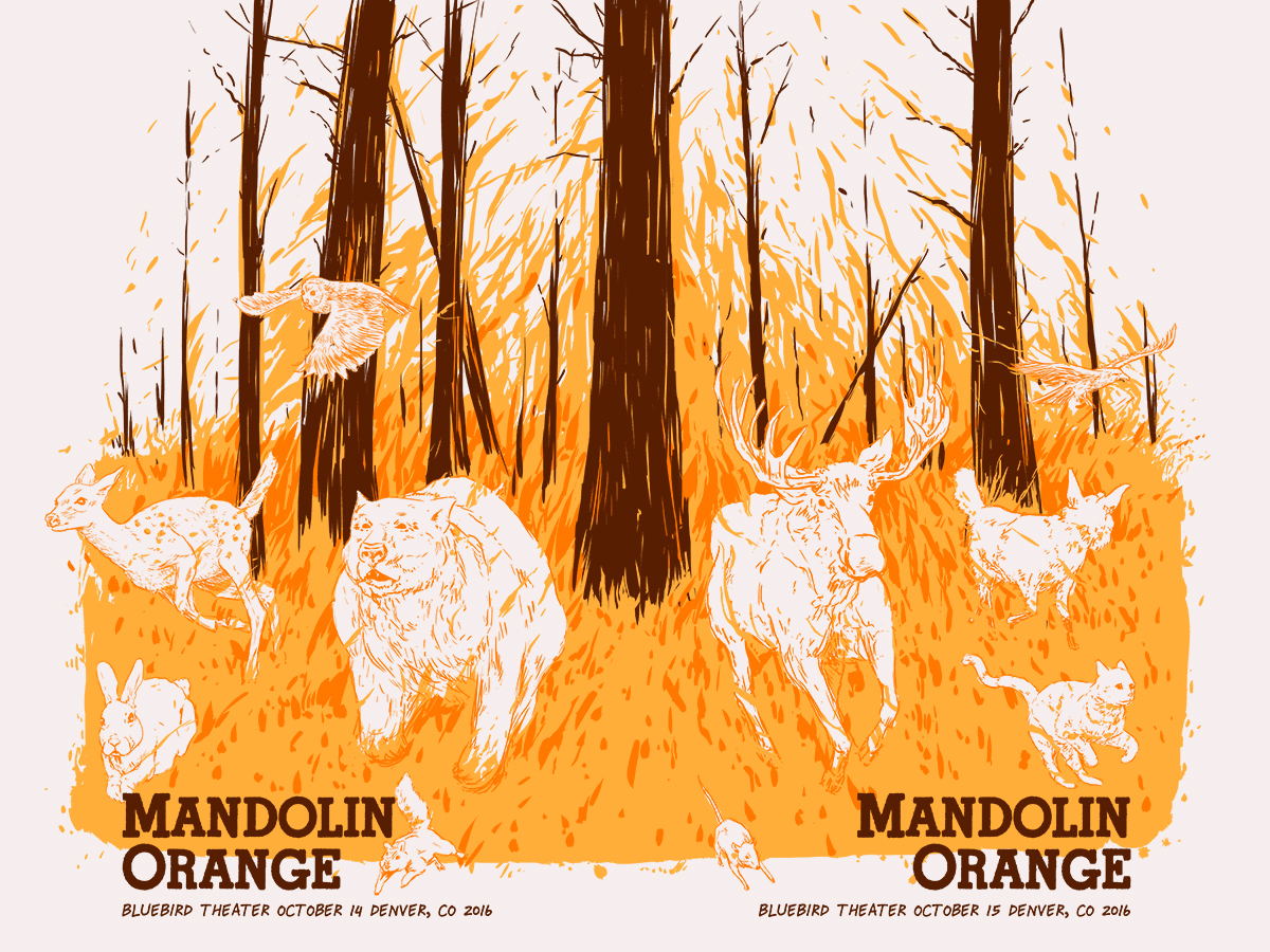 mandolin_orange_double.jpg