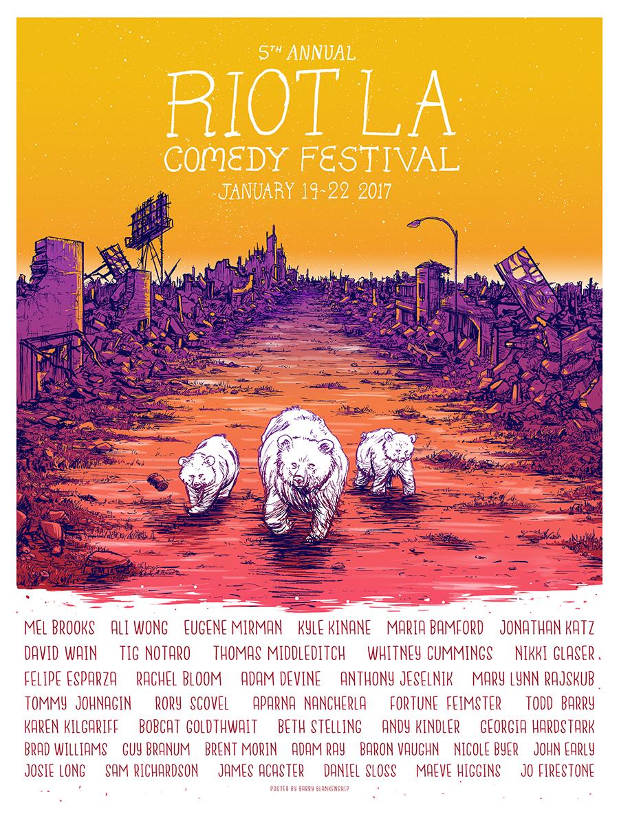LA_riotfest_18x24_Barry_b_revised.jpg