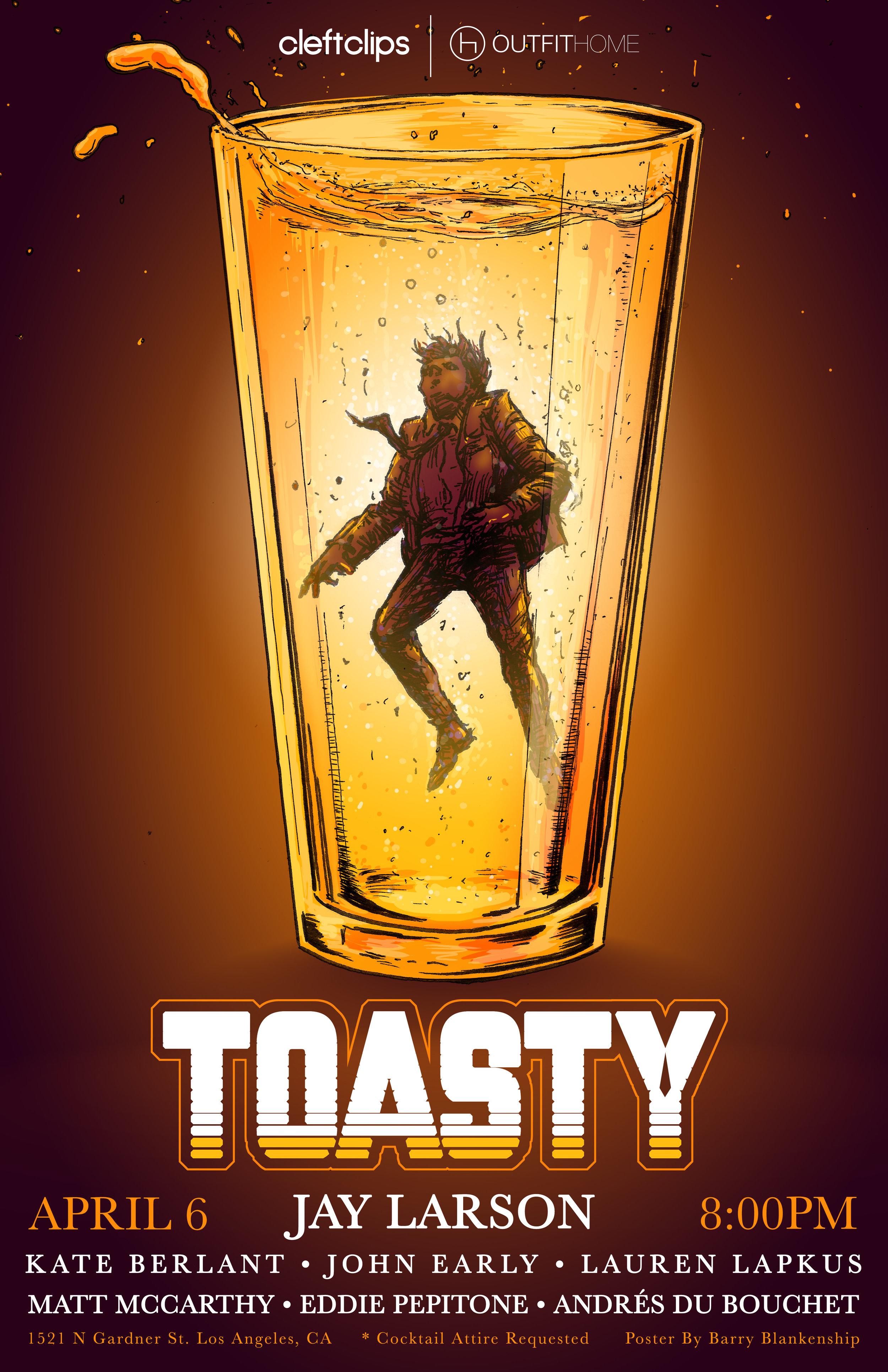 toasty3_glass3.jpg