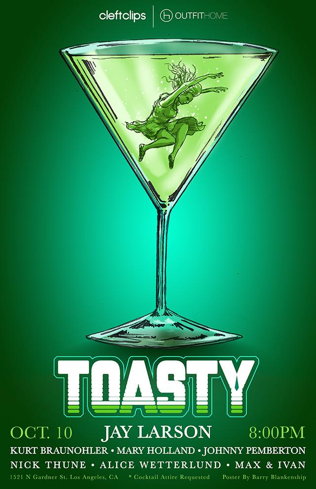toasty_oct_10_email.jpg