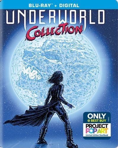 underworld_collection.jpg