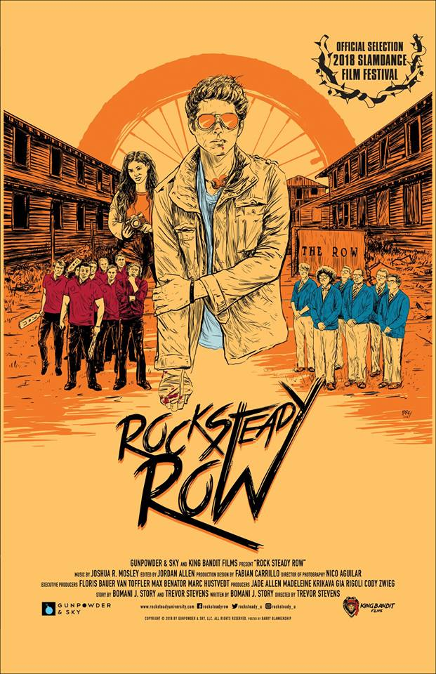 RockSteadyRow_poster_slamdance_poster_by_barry_blankenship_barrytheartguy.jpg