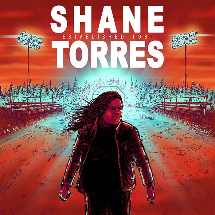 shane_torres_album_web_barry_blankenship.jpg
