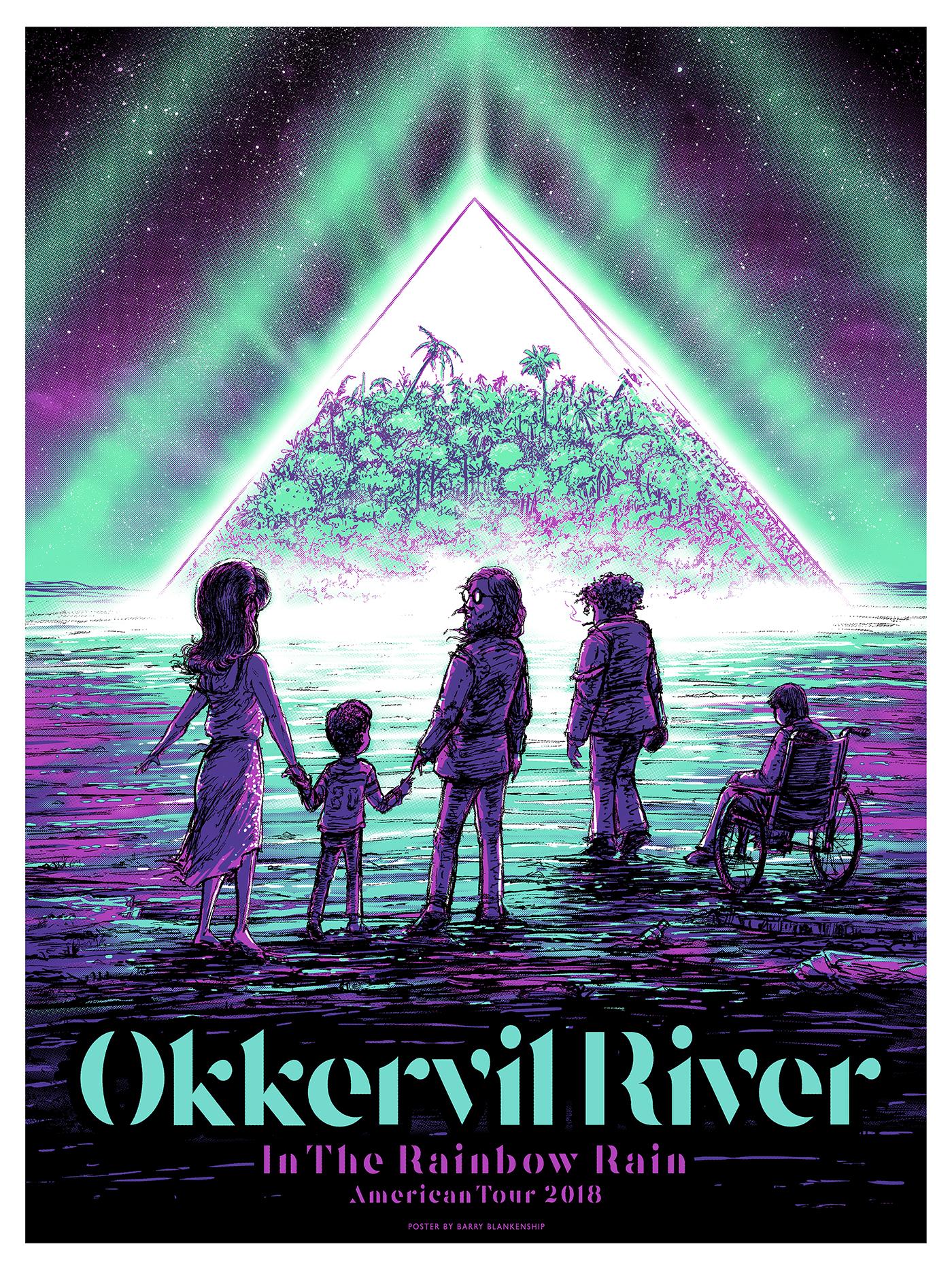 okkervil_tour_poster_preview_barry_blankenship.jpg