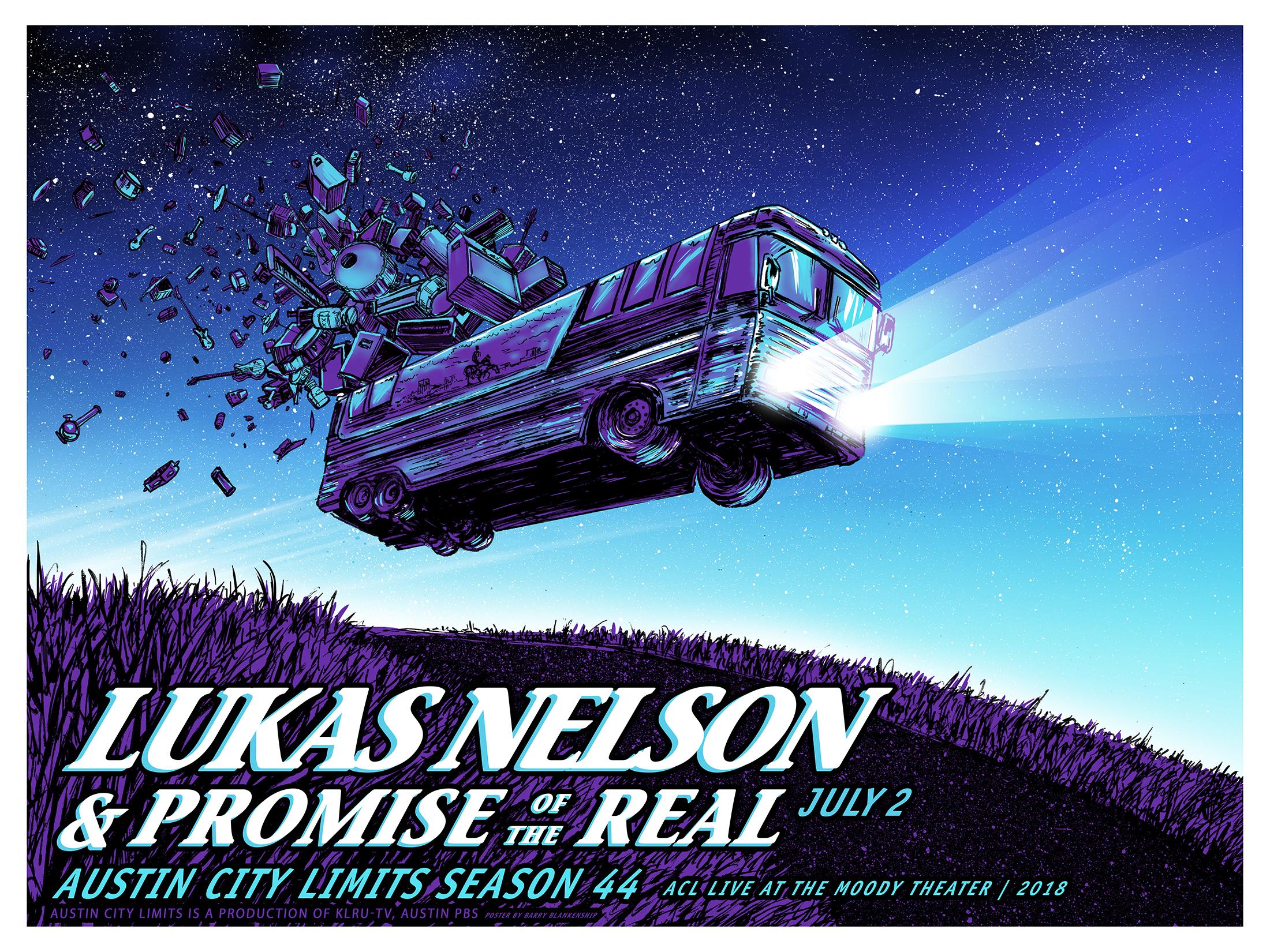 18x24_lukas_nelson_promise_wip_2.jpg
