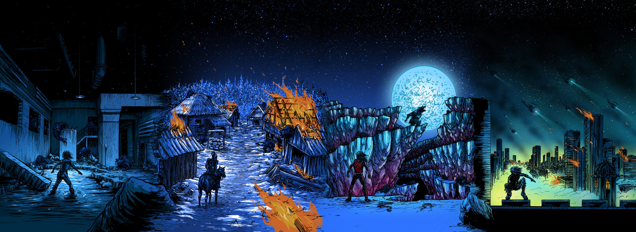 underworld_pano_full_illustration_web.jpg