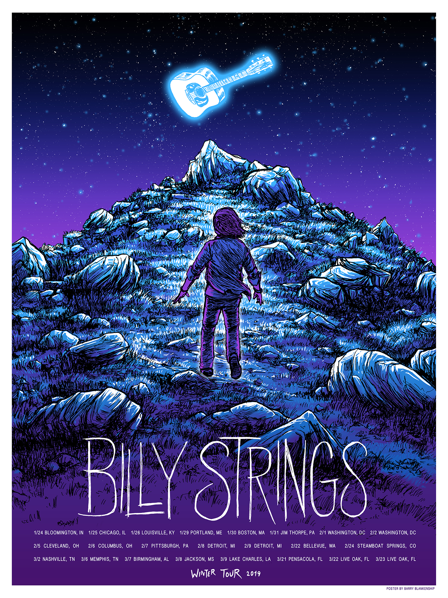 18x24_billy_strings_BarryBlankenship_winter_tour_wip6.jpg