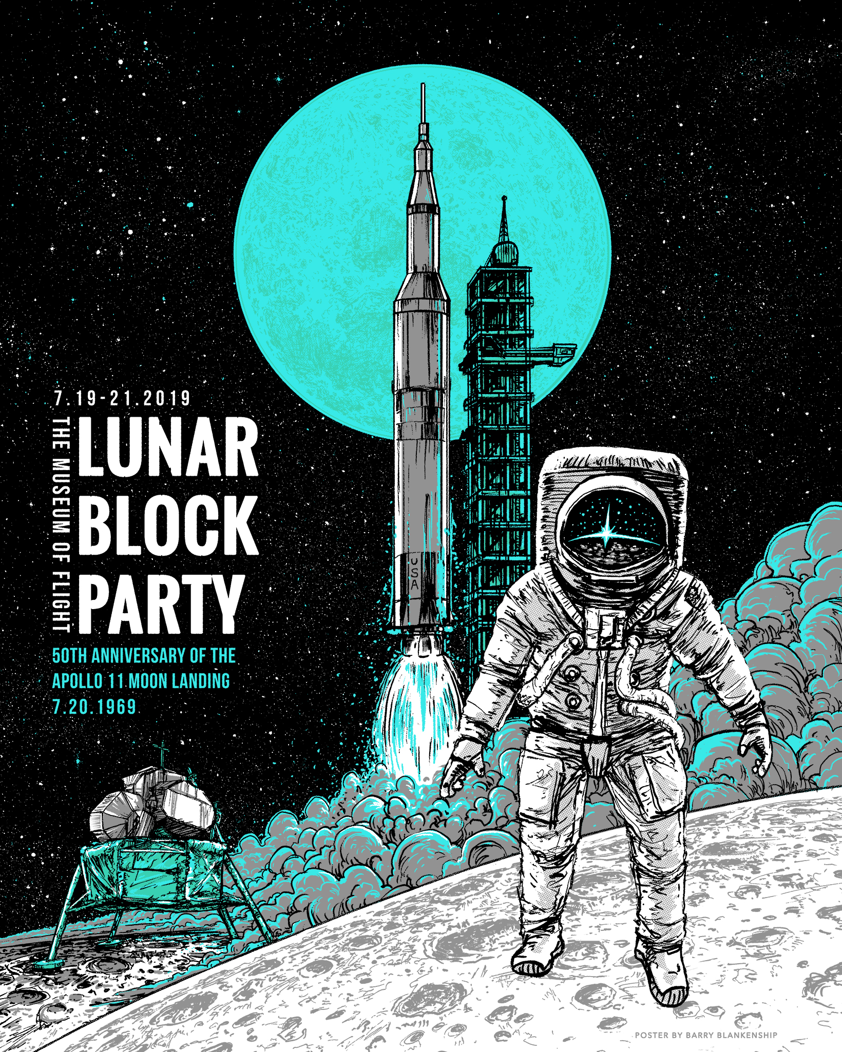 16x20_apollo11_lunarblockparty.jpg