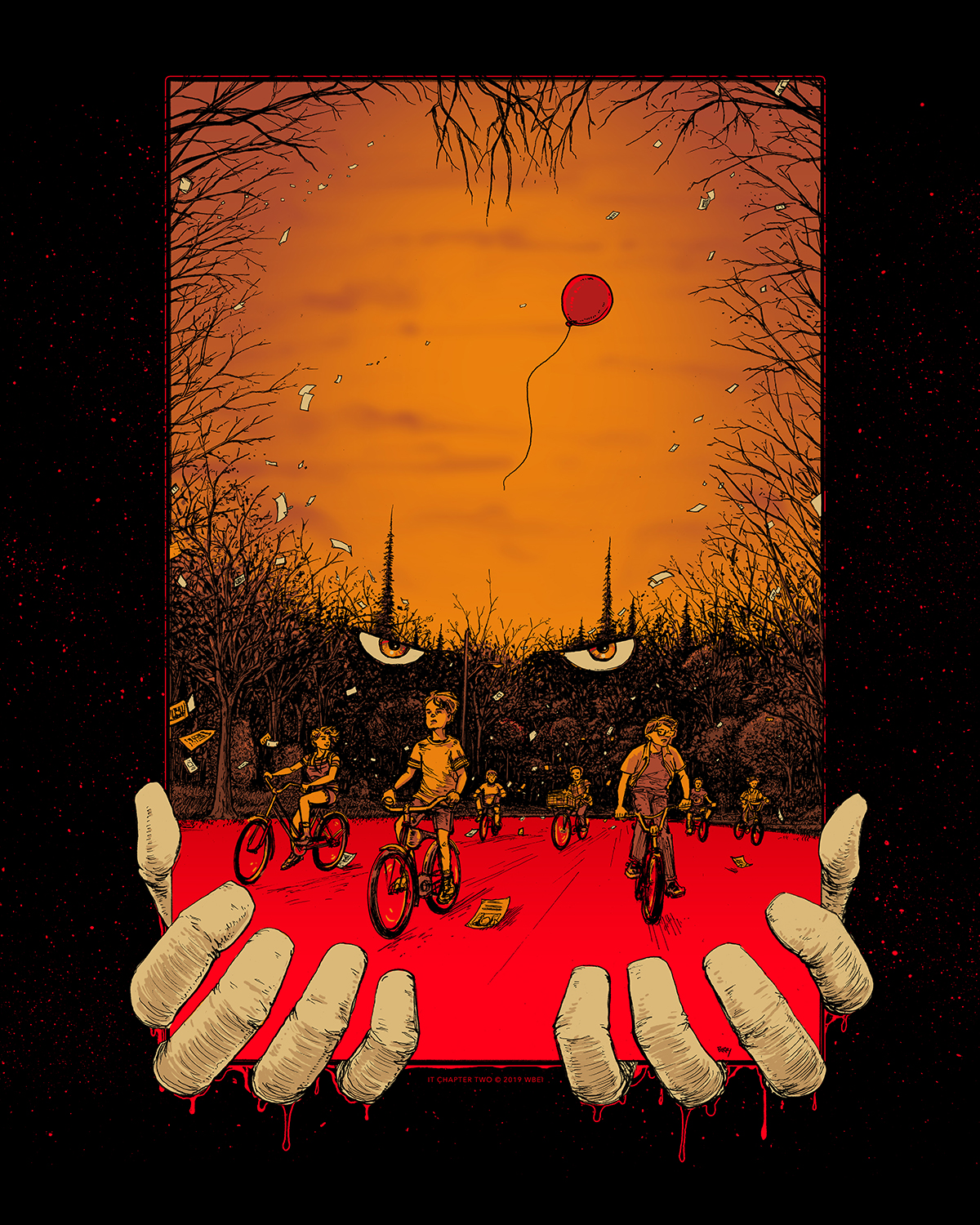 16x20_poster_it2_Barry_blankenship_lowres_web.jpg