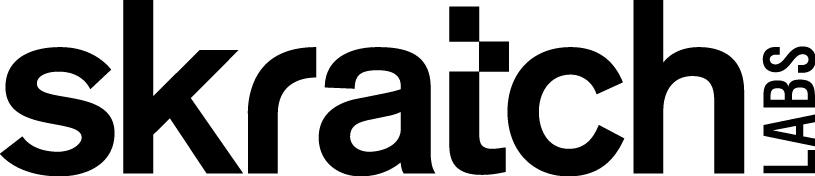 Skratch logo black.jpg.jpg