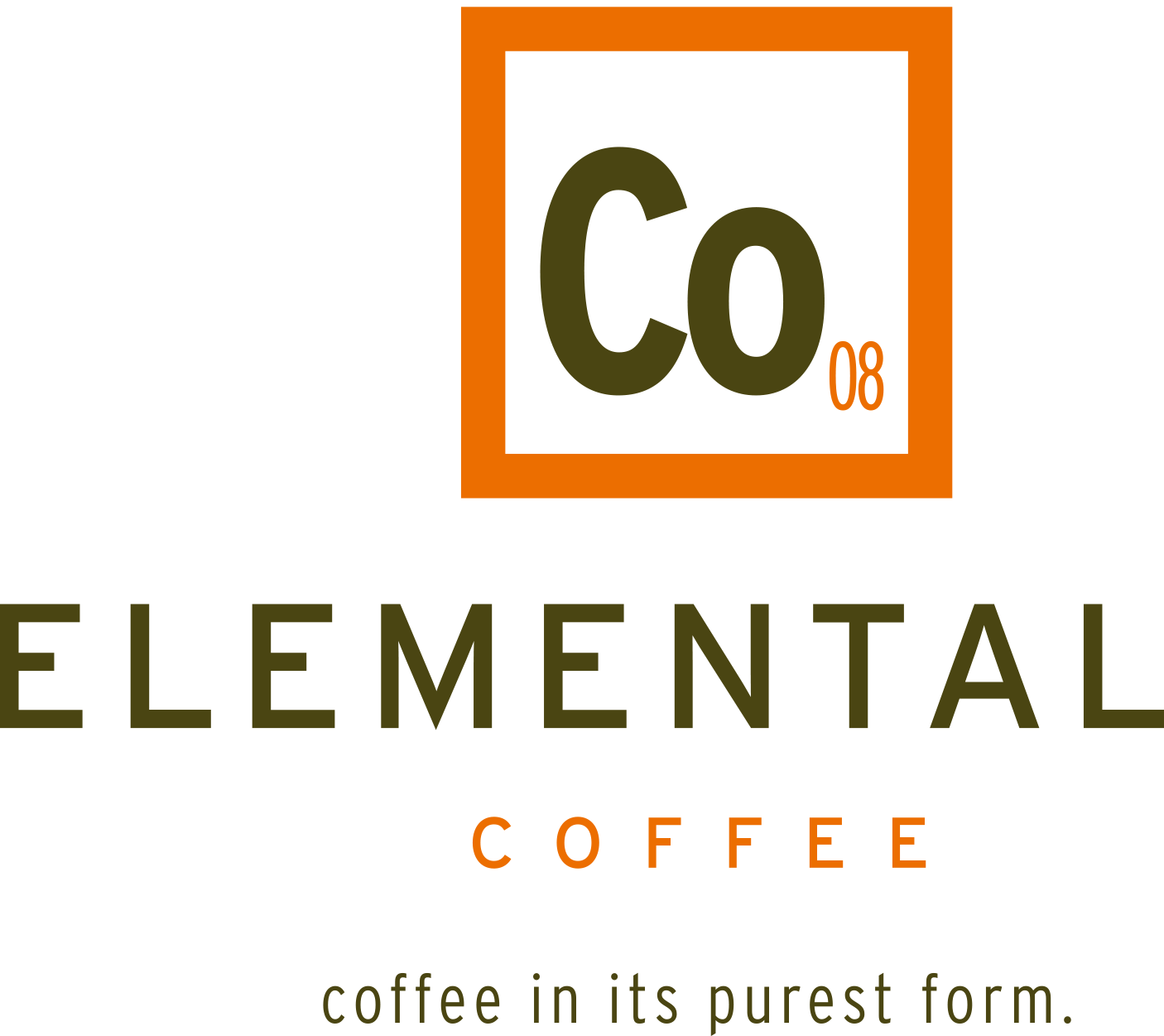 ELEcoffeeLogo.png
