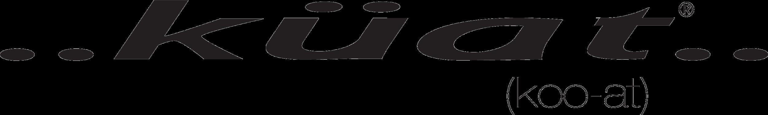Full Logo - Black.png