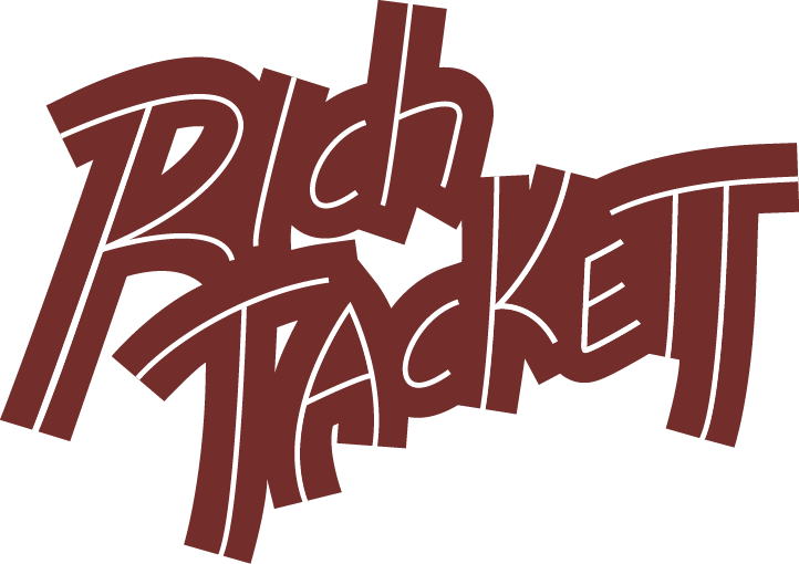 RichTackettLogo