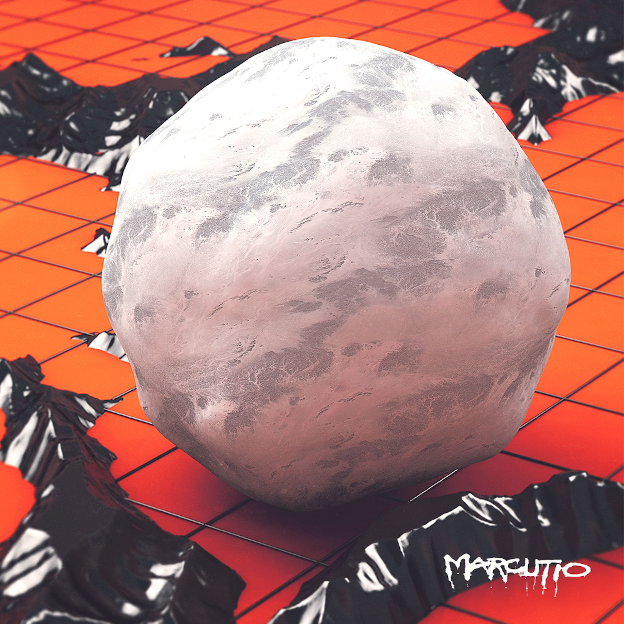 lunar-landing.jpg