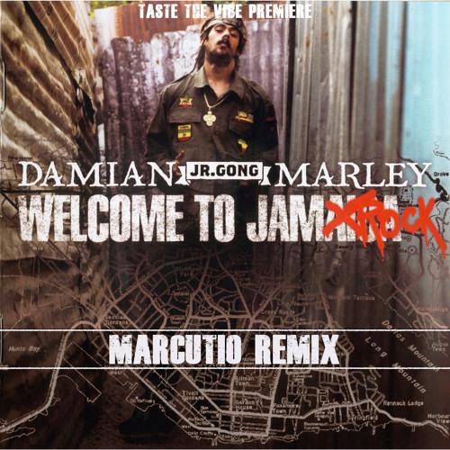damian marley_marcutio remix.jpg