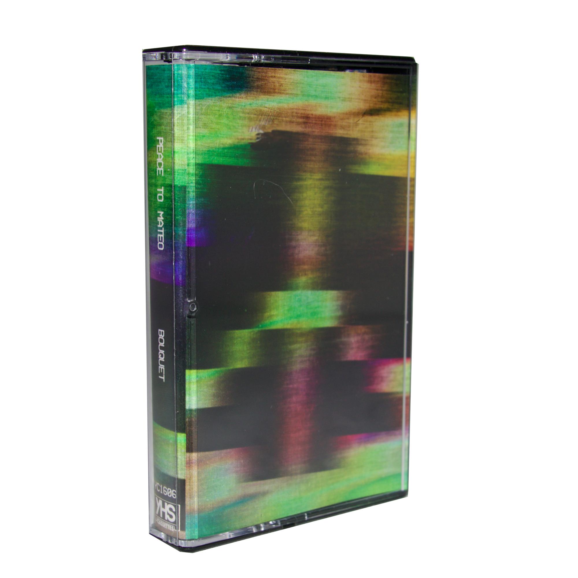 bouquet cassette.jpg