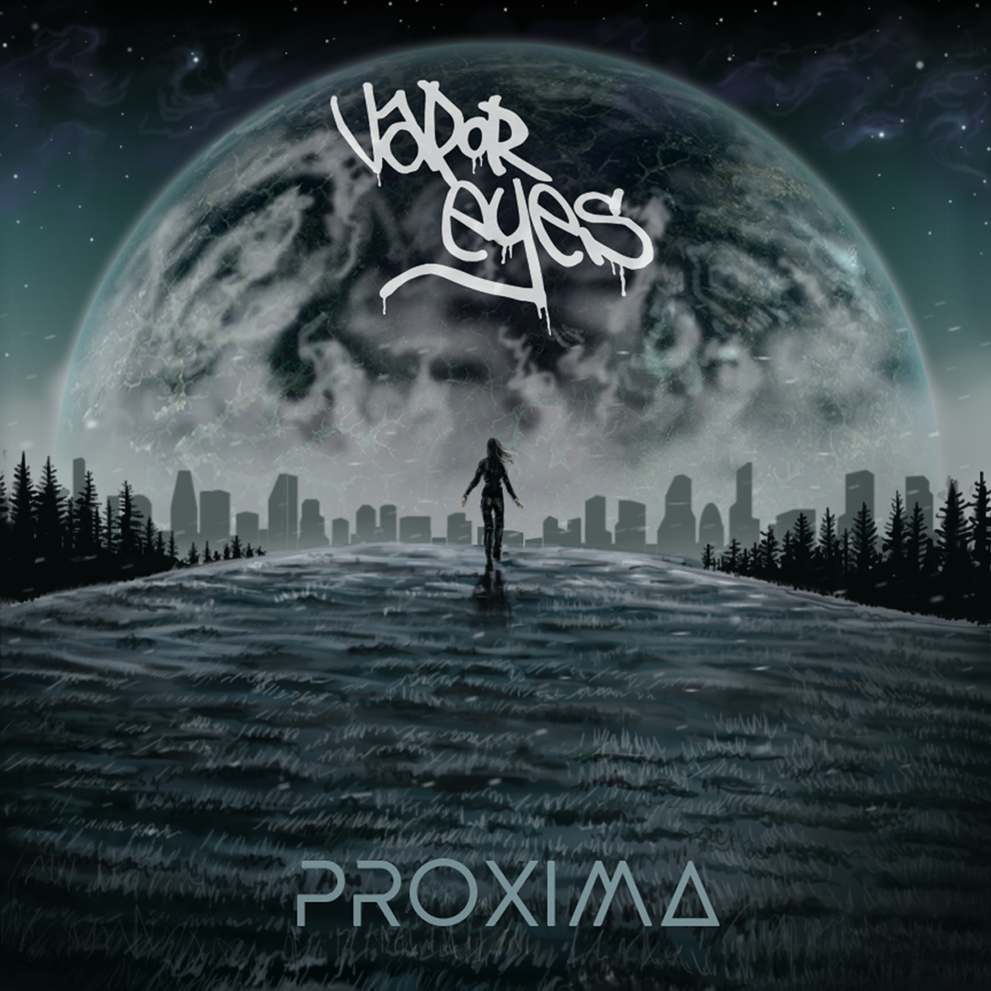 Proxima Cover.jpg