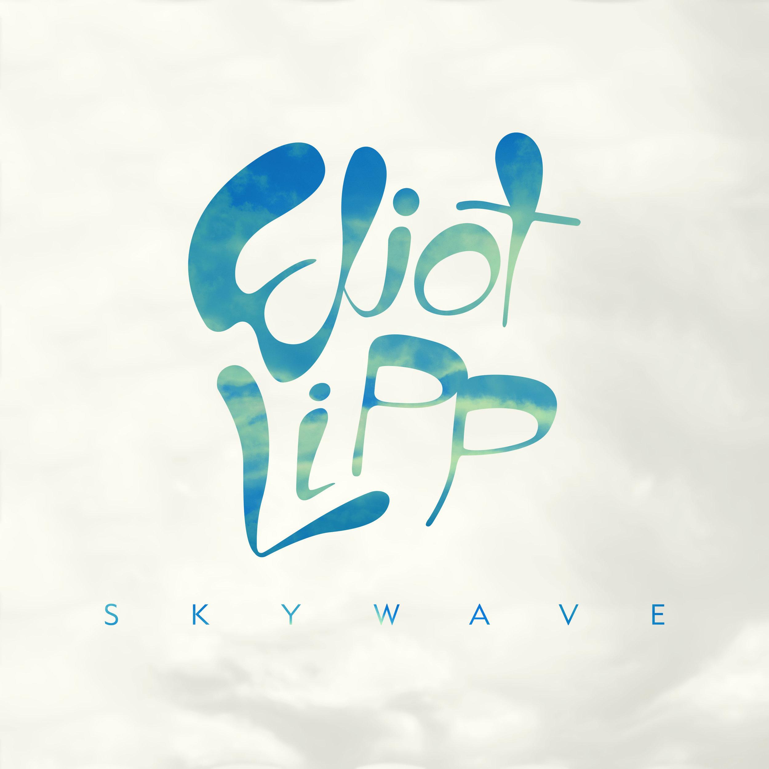 Eliot Lipp Skywave Cover Art Print-rgb.jpg