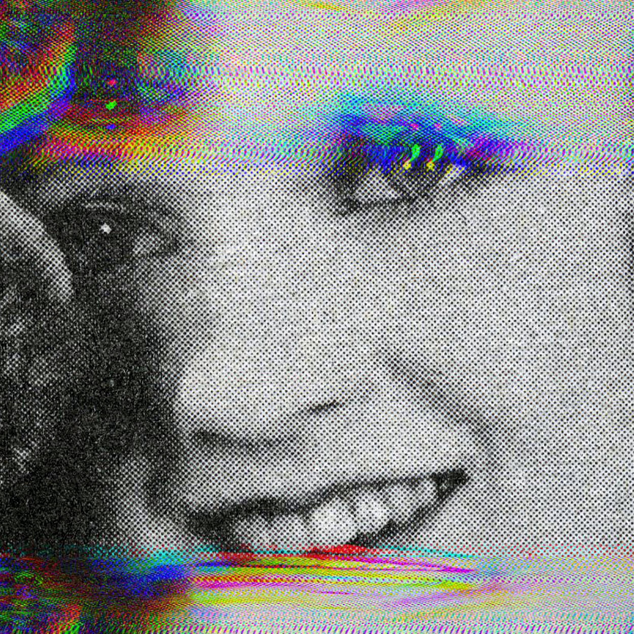 fyvr_almost happy album art_by Chirophelia.jpg