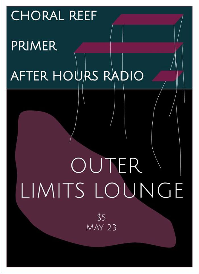 Outer Limits Lounge.jpg