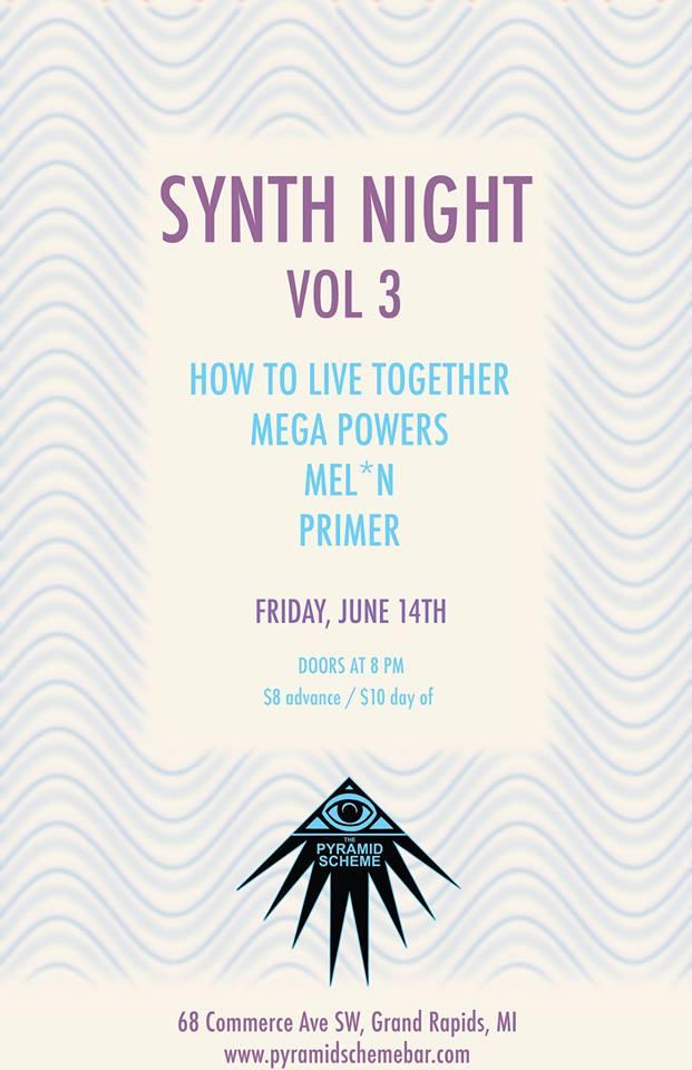 Synth Night.jpg