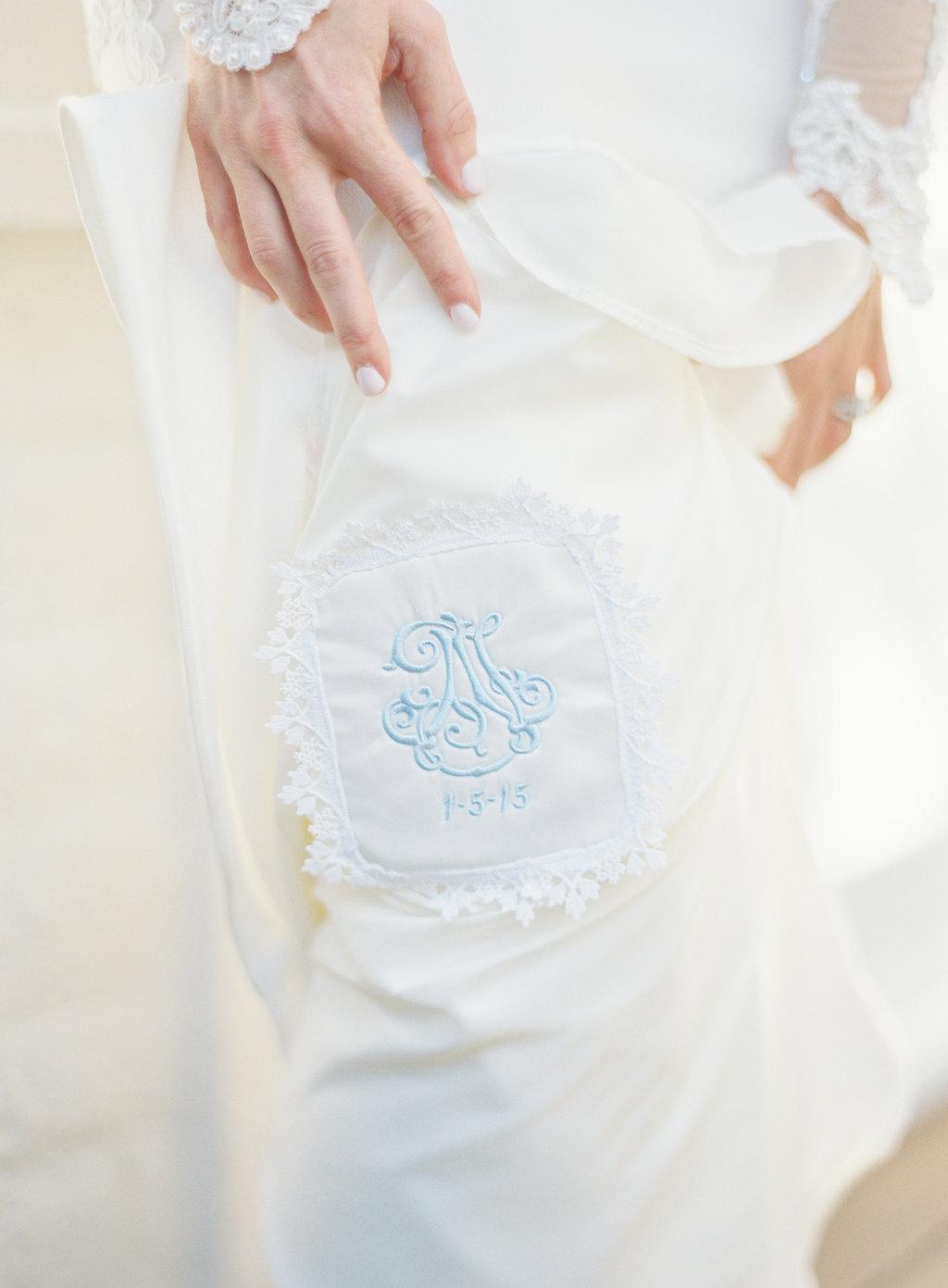 San Ysidro Ranch Wedding | Cody Floral Design | Santa Barbara Wedding Florist | Photography by The Great Romance