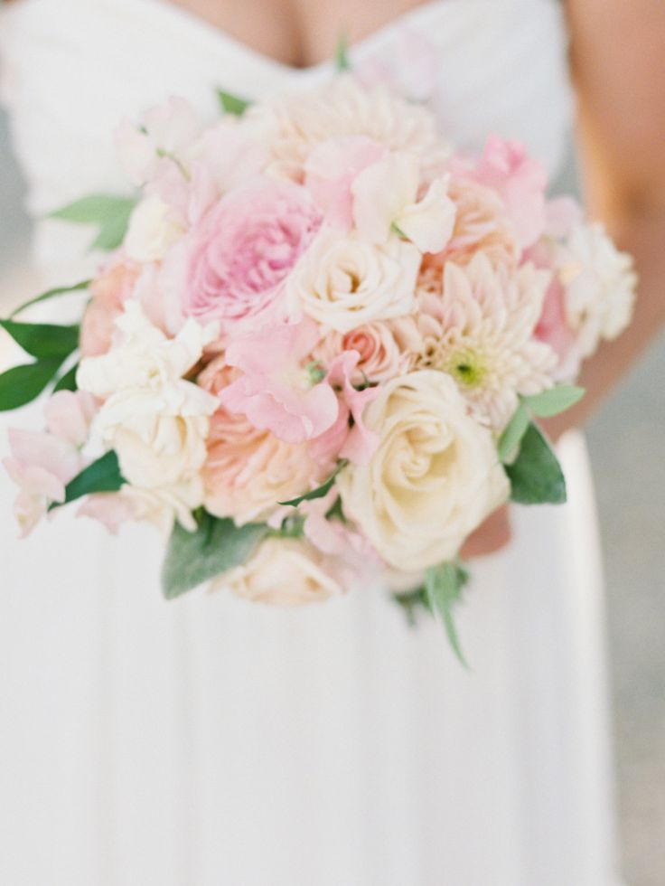 Lane Dittoe | Cody Floral Design