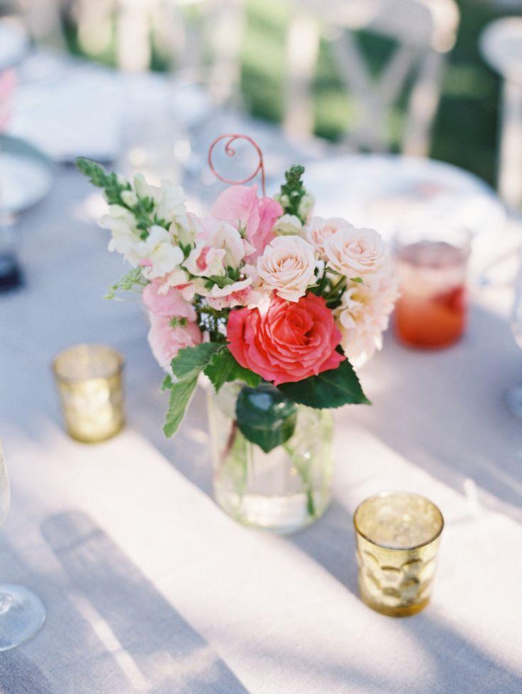 Lane Dittoe   Cody Floral Design
