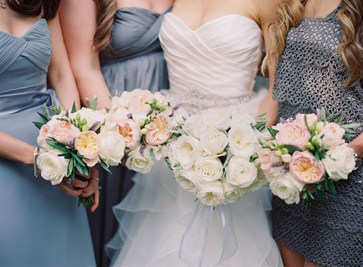 Bouquet by Cody Floral Design   Santa Barbara Wedding Florist   Photography by The Great Romance
