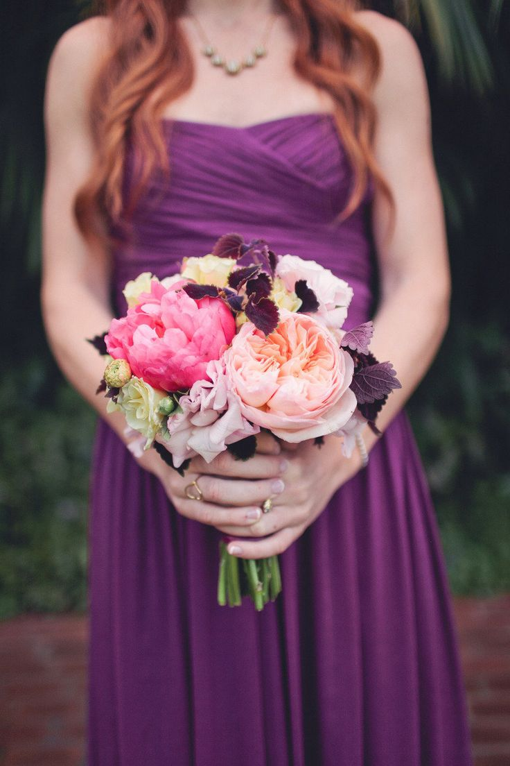 Cody Floral Design in Santa Barbara | The Collective Photographers