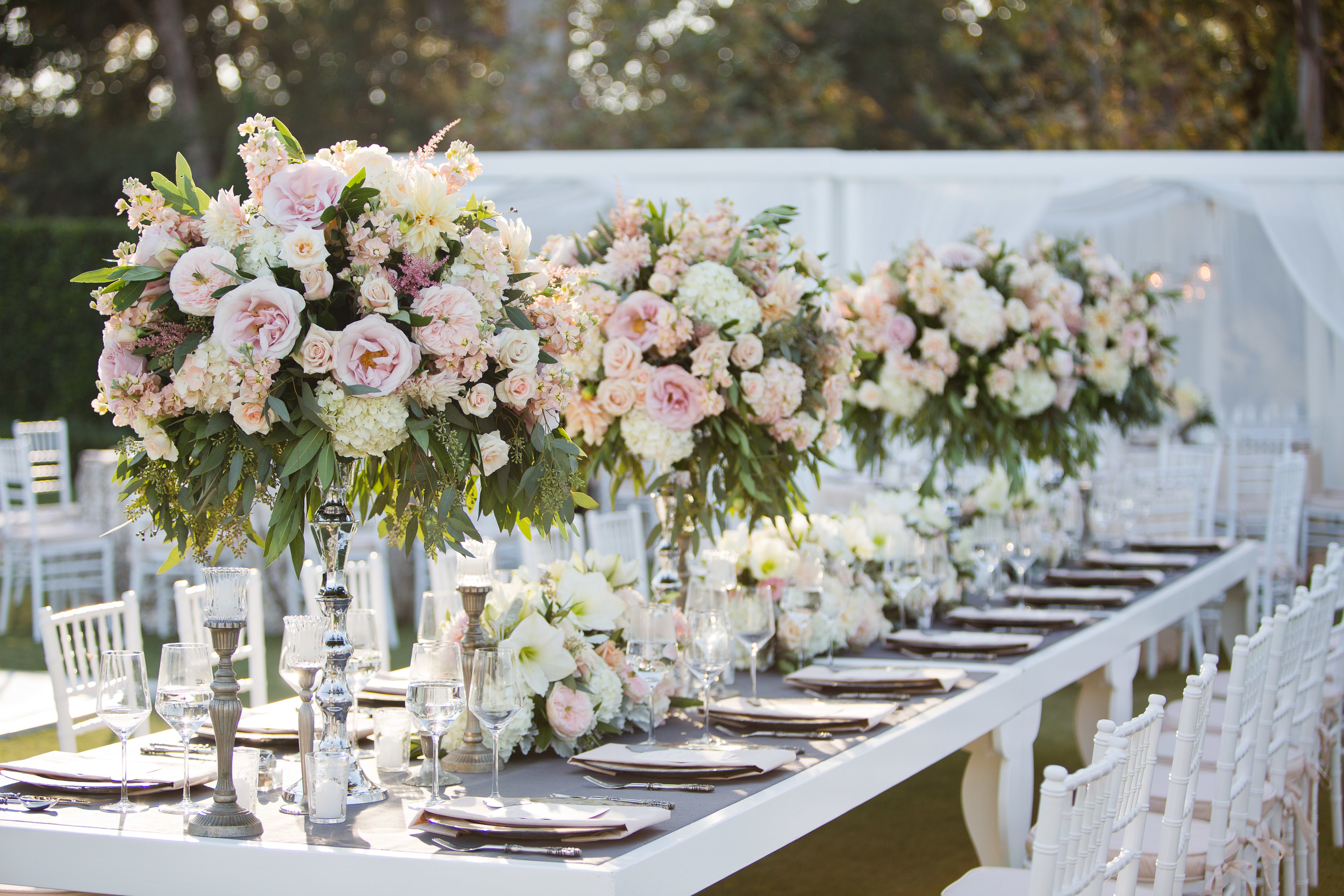 Ashleigh Taylor Photography | Cody Floral Design | Santa Barbara Wedding Florist