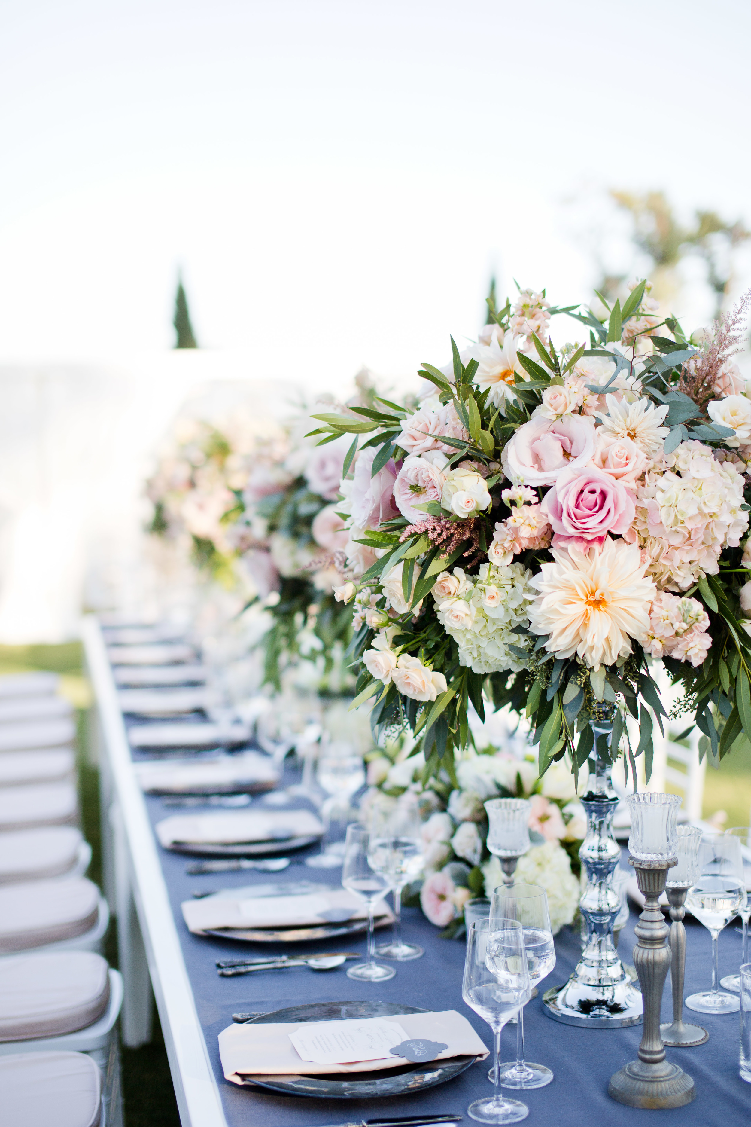 Ashleigh Taylor Photography   Cody Floral Design   Santa Barbara Wedding Florist