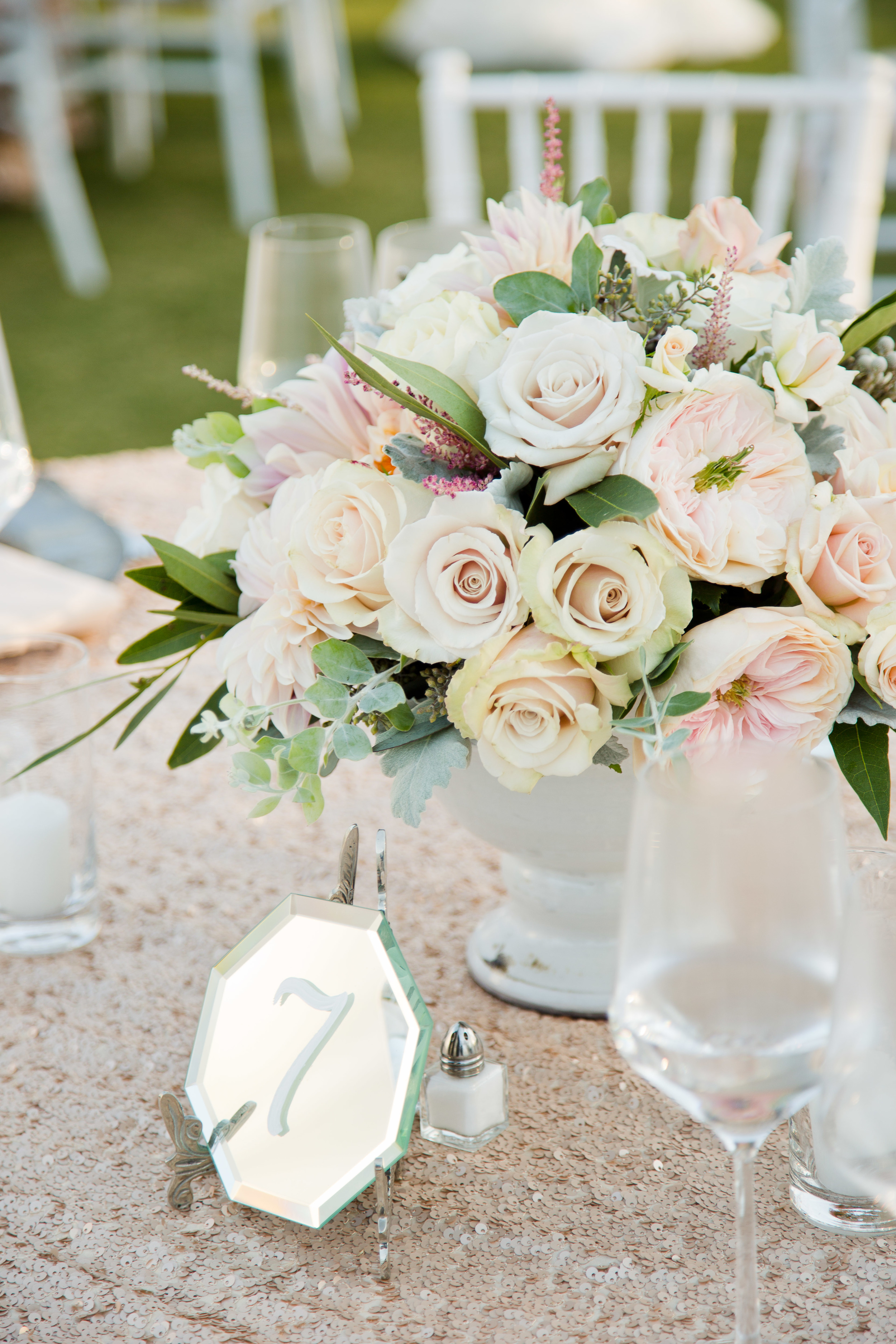 Ashleigh Taylor Photography | Cody Floral Design | Santa Barbara Wedding Florist