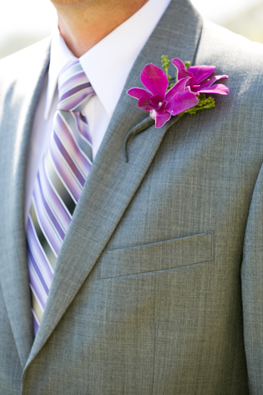 Cody Floral Design in Santa Barbara   Stephanie Hogue Photography