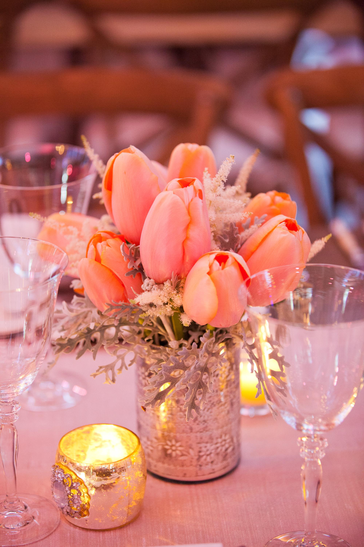 Cody Floral Design in Santa Barbara   Melissa Musgrove Photography