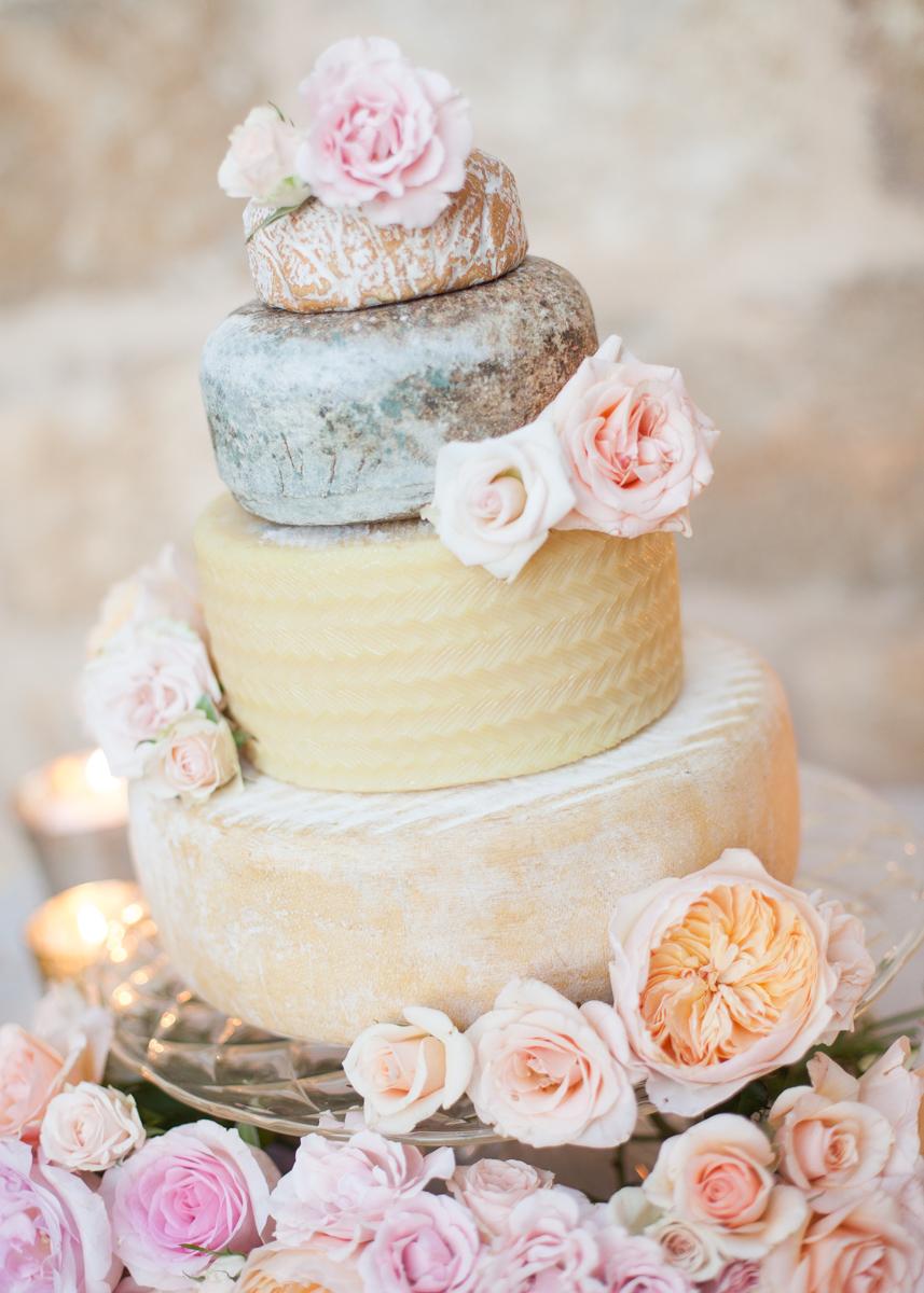 Photography by Dmitry Rogozhin   Cody Floral Design   Wedding at Sunstone Vineyards