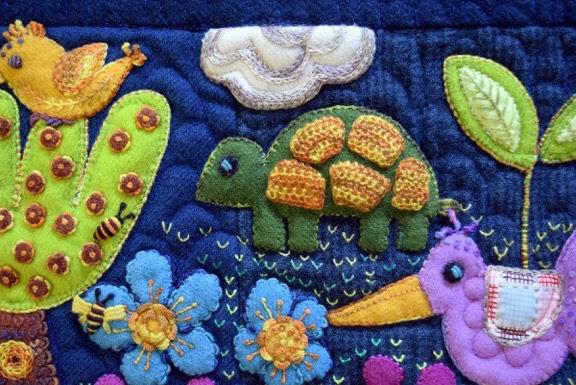 SS_EmbroideryTurtle