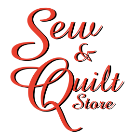 Temple-Sew-and-Quilt_smaller.jpg