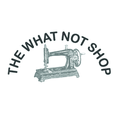 The What Not Shop.jpg