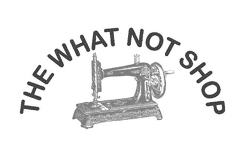 high_-Logo.jpg