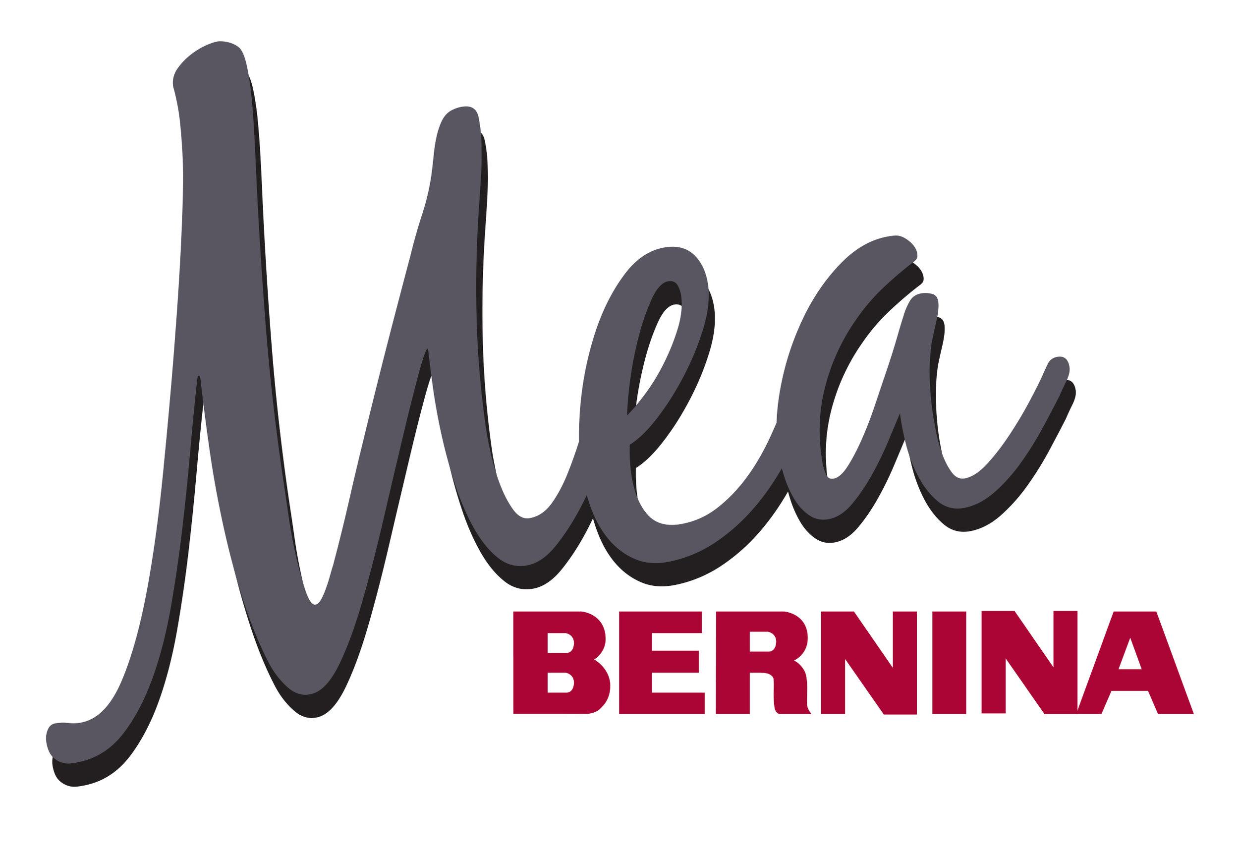 Mea_Logo_2015.jpg