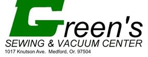logo-992442177.png