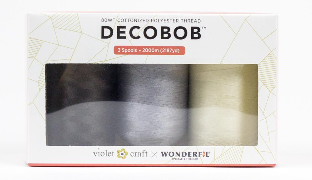 VC DecoBob - front.jpg