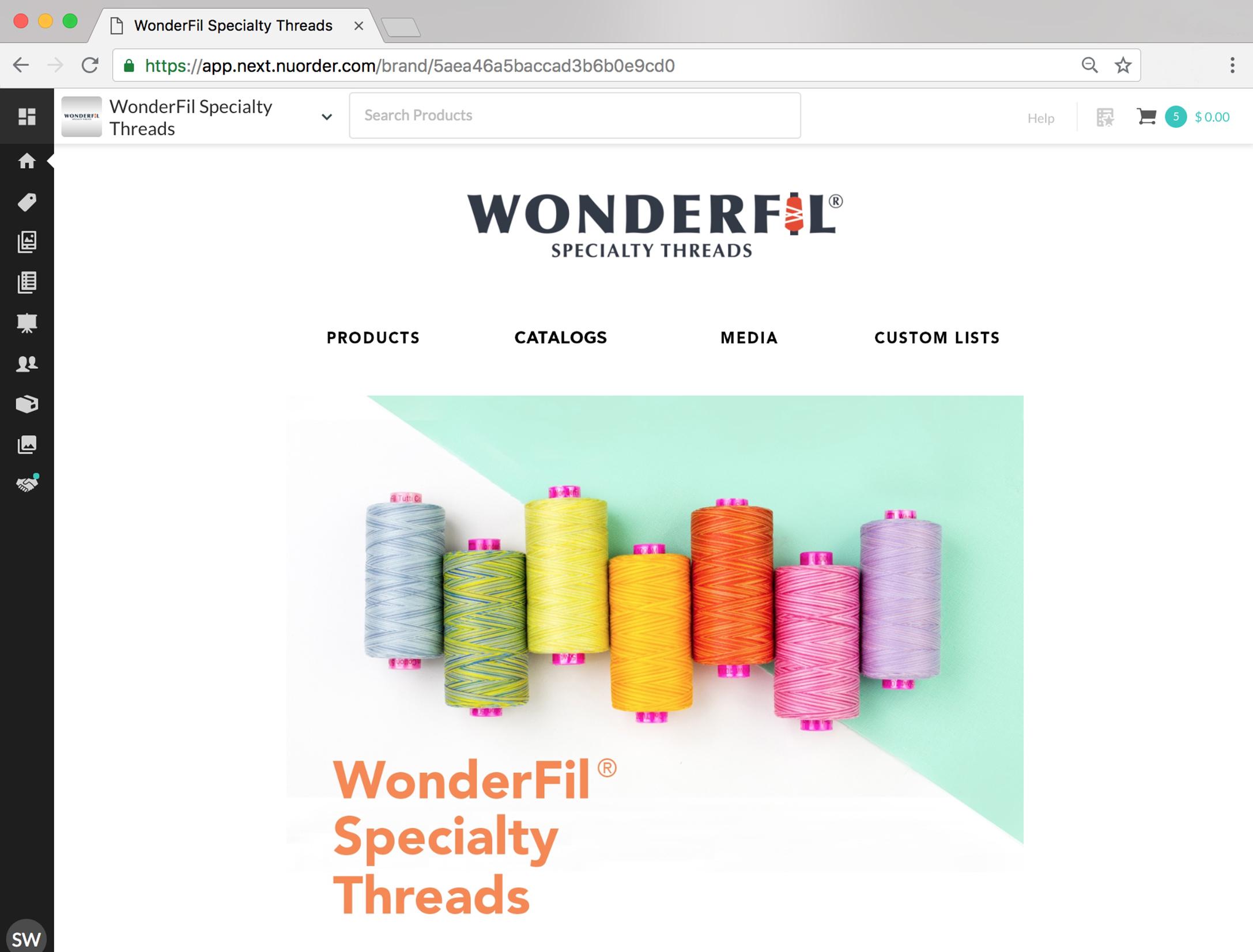 Wholesale Website.jpg