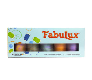 FABULUX™ PACKAGES