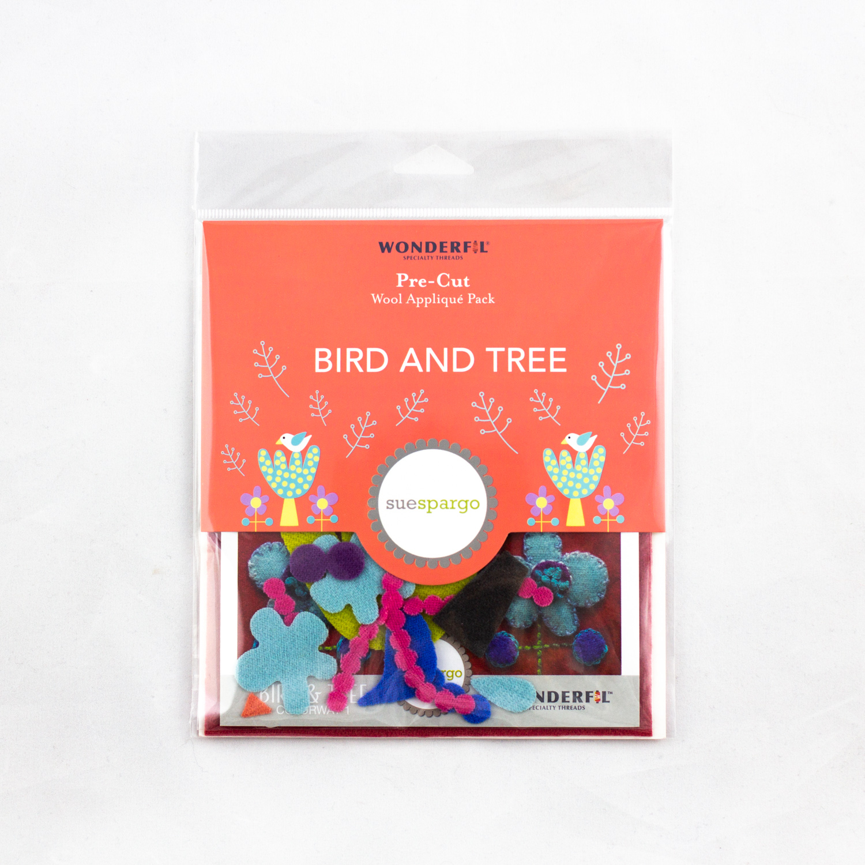 Bird and Tree1.jpg